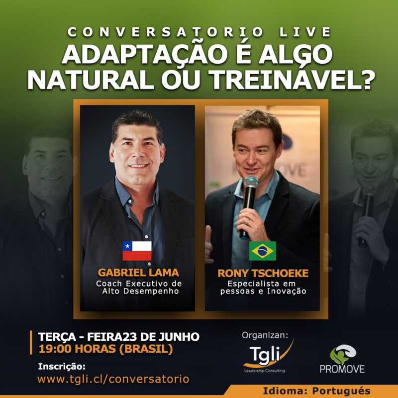 grafica_brasil