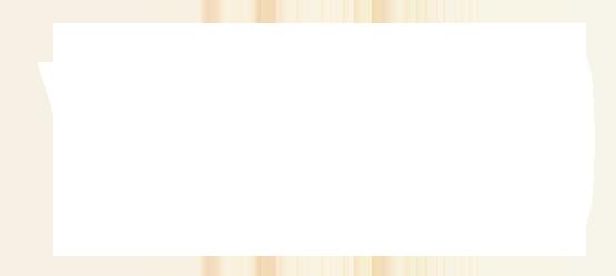 logo_youtube